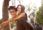 How Optimism can shape relationships