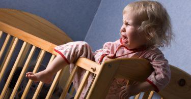 parenting not like disney