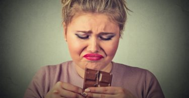 Is Social Media Causing you to overeat?
