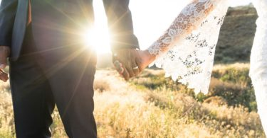 the-seasons-of-marriage