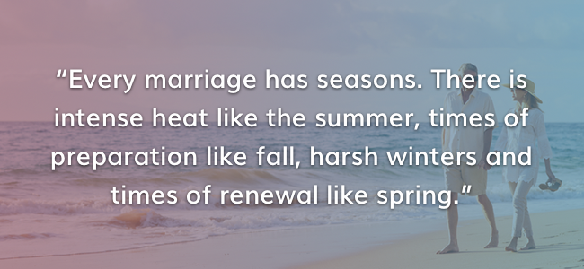 every-marriage-has-seasons