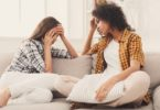 Friendship Breakups: How to Heal and Move on