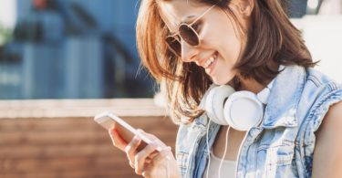7 podcasts you need to be listening to