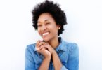 want to make your world a happier place? 4 ways to empower yourself now